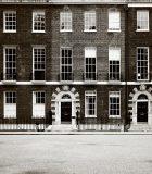 iStock_Vintage_London 600sq