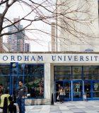 iStock_Fordham_University 600