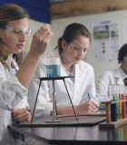 iStock_Students_Testing_Lab