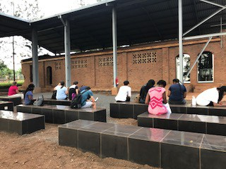 What we learned from reconciliation in Rwanda | IB Community