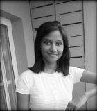 Tamizh Ponni at Oakridge International School Bengalaru 2