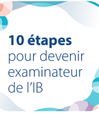 examiner infographic thumbnail-rounded-F