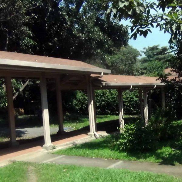 UWC Costa Rica