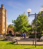 iStock-University_of_Melbourne - South Lawn 12x8