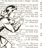L'approche intertextuelle n'est pas une notion nouvelle pour les cours d'Études en langue et littérature du Programme du diplôme.