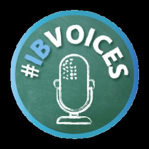 IB Voices circle_final