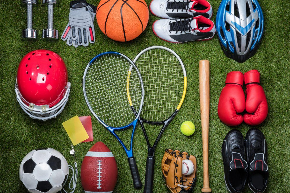 Les établissements accrédités en tant que centres éducatifs pour sportifs répondent aux besoins des élèves-athlètes   Le blog de la communauté de l'IB