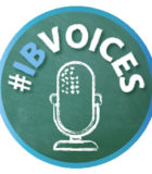 IB-Voices-circle_final