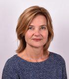 Catherine Tømte presentará una ponencia sobre cómo equilibrar las prácticas docentes digitales y analógicas en el Festival Europeo de la Educación de 2020.