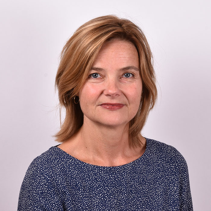 Catherine Tømte will give a keynote about balancing digital and analogue teaching practices at the 2020 European Education Festival.