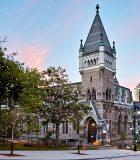 iStock-McGill_University_Morrice_Hall_Building