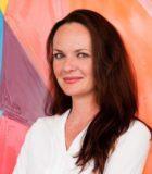 Melanie Smuts, fondatrice et présidente du conseil de Streetlight Schools.
