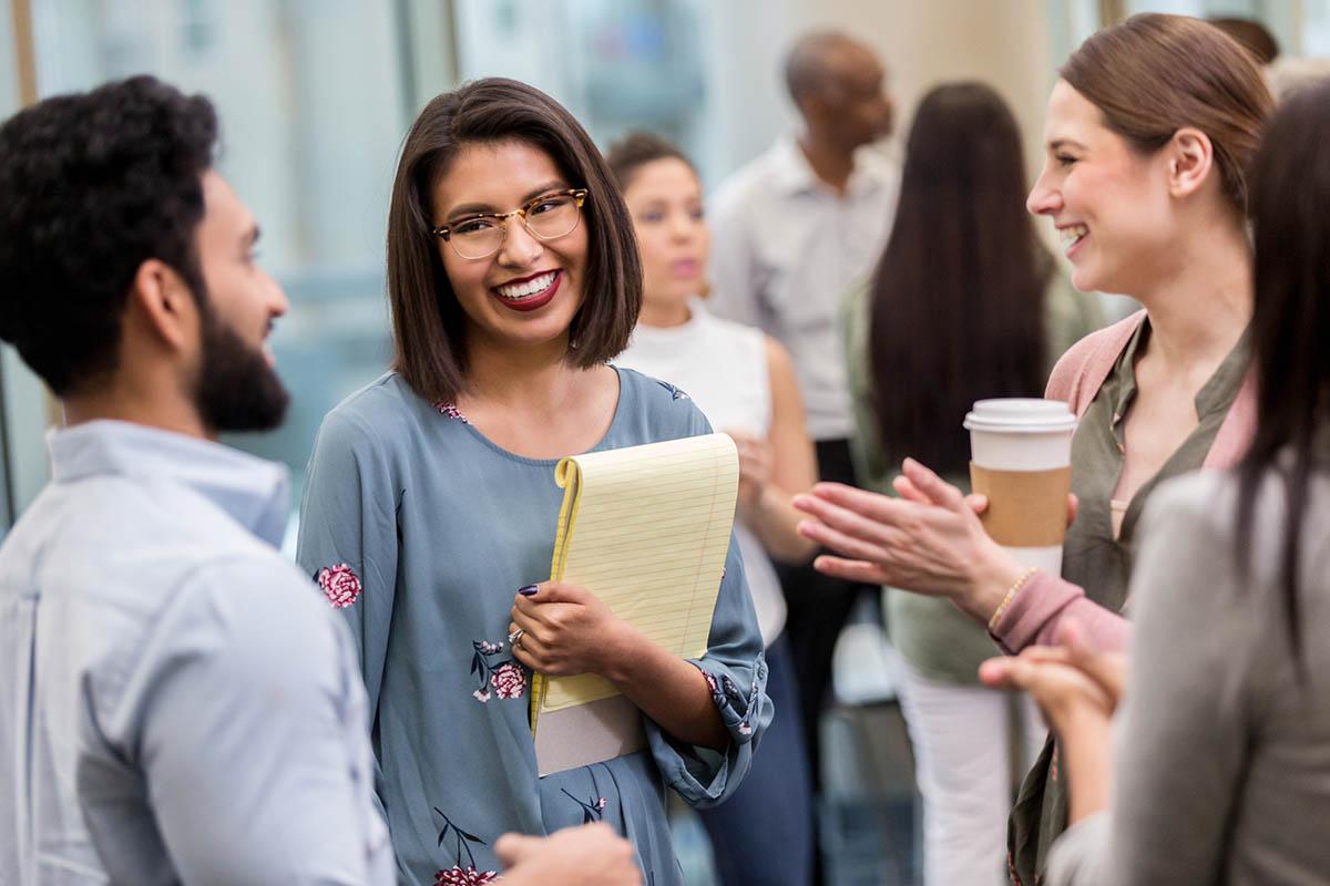 Why we should address teacher wellbeing | IB Community Blog