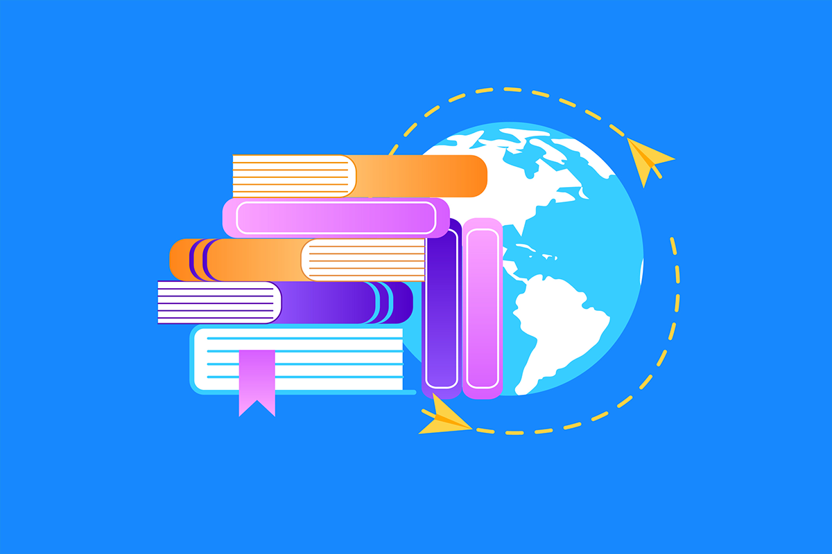 What is international education: Perspective from the global south