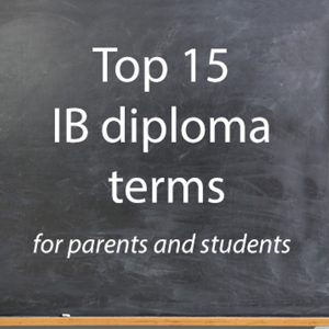 15-terms-title-based