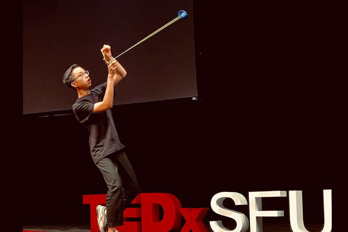 TEDxSFU IMG_0178