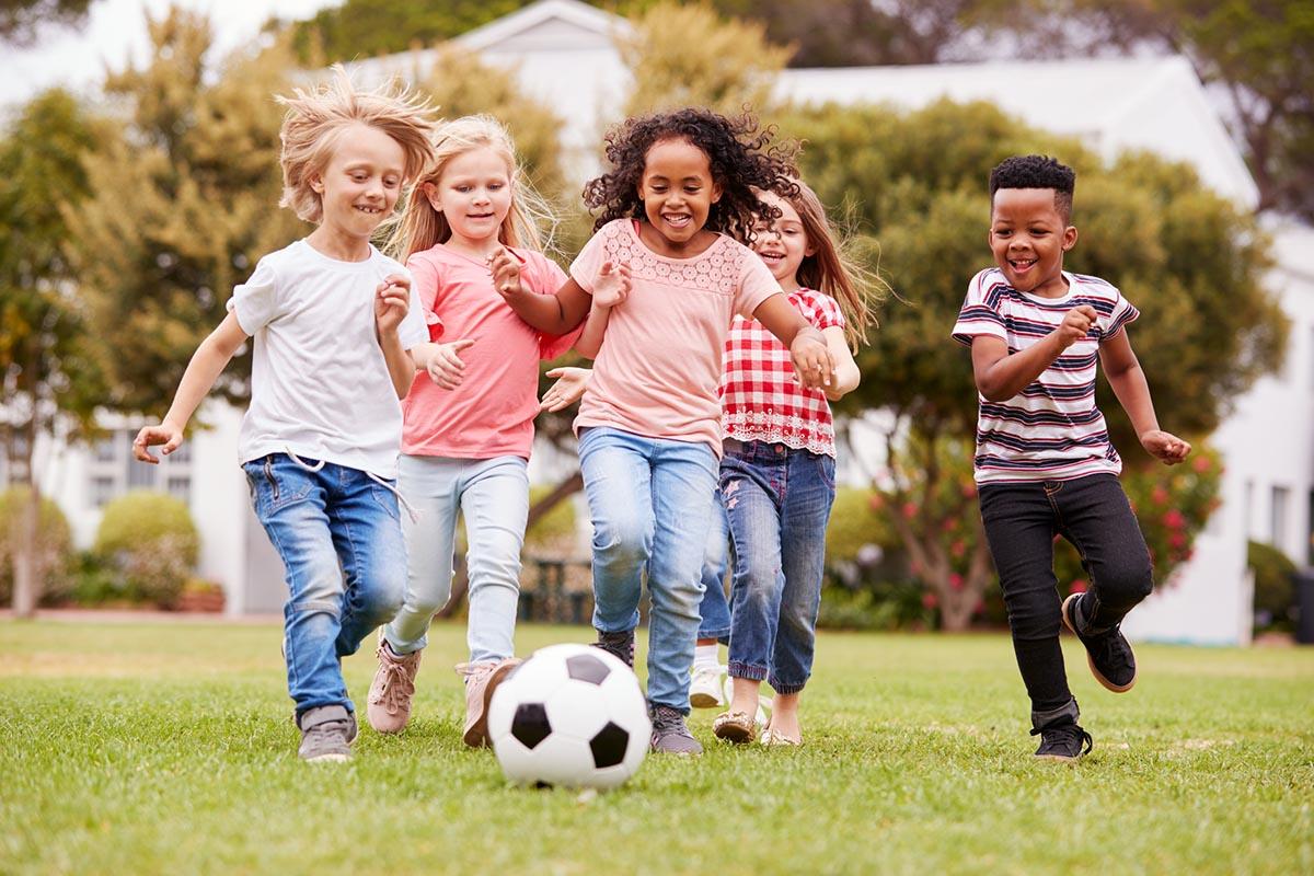Image result for school activities