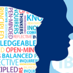 How the IB learner profile can help students during COVID-19―Part I