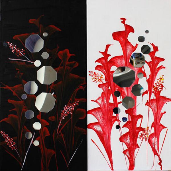 arts blog 2
