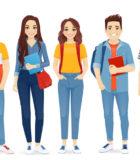 Préparer les élèves du PEI pour réussir le prochain chapitre de leur éducation