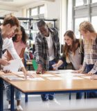Examiners' insight: How to achieve excellent levels against the assessment criteria