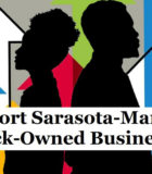 Combating economic inequality by supporting Black business