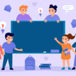 Elevating the educational journey through social-emotional learning