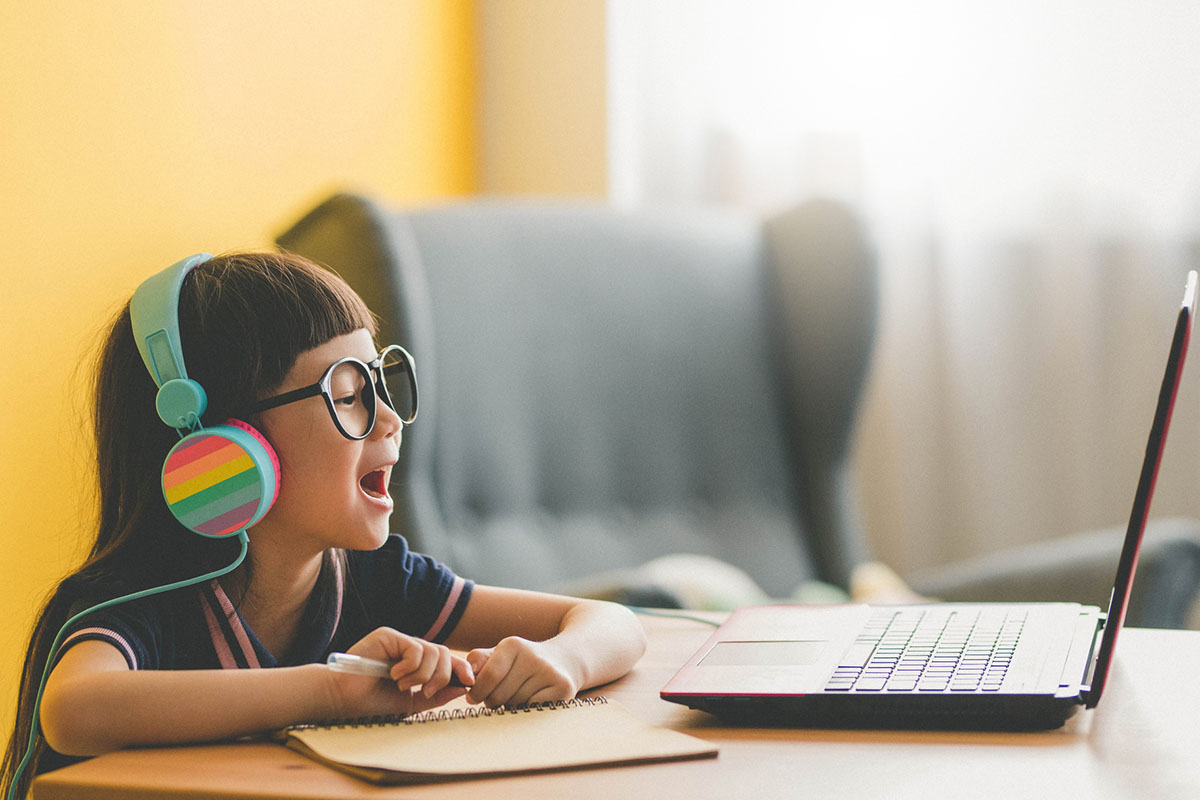 Six perspectives on engaging virtual learning
