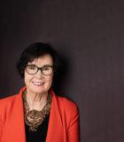 Unir a docentes de todo el mundo a través de la educación: entrevista a Helen Drennen