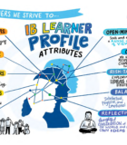 IB teams up with Jacobs Foundation to inspire curiosity and creativity