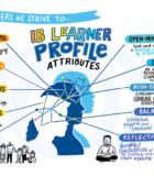 JF IB learner