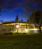 University of British Columbia Vancouver
