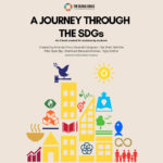 DP students create a guide to understanding the SDGs