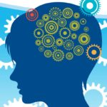 Top evidenced-based tips for supporting metacognition