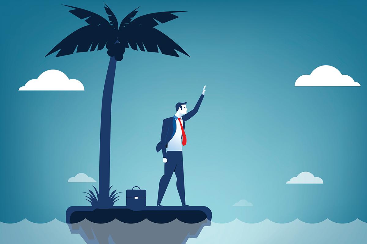 iStock-Concept_business_illustration