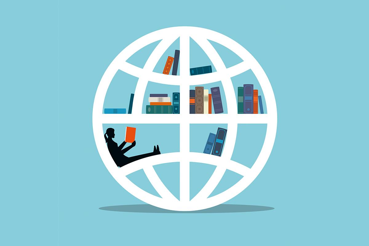 iStock-Global_Education_Illustration