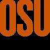Oregon_State_University_logo