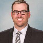 Steven Box, team leader 4-6 & grade 5 teacher, Moreton Bay Boys' College, Australia