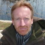 Derek Pinchbeck, Head of Primary Years, Nanjing International School, China