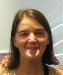 Sharyn Skrtic, primary teacher for grade 3 at International School in Singapore (ISS).