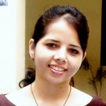 Vandana Parashar, PYP educator at Pathways School, Noida, India