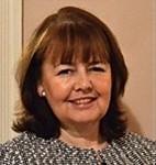 Kathy Saville1