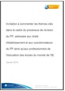 CPEL>Bibliothèque électronique>Comptes rendus des développements pédagogiques