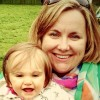 Sonya ter Borg is a PYP teacher, currently teaching 5th grade at Riverstone International School in Boise, USA.