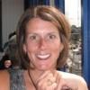 Janet Chapman, Grade 3 teacher at Prairie Waters Elementary School, Calgary, Canada