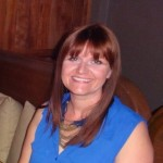 Kate Bowen, the Early Years Coordinator at KIS International School, Bangkok