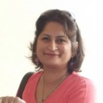 Sonu Khosla is working as Head of Inclusive Education/Special Education Needs Department at Pathways School Noida, India