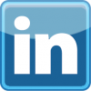 linkedin-button1