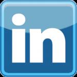 linkedin-button1