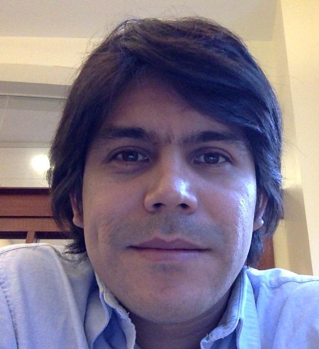 Aldo Anzures Tapia1